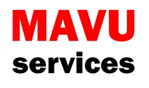 Mavu1 jpg logo